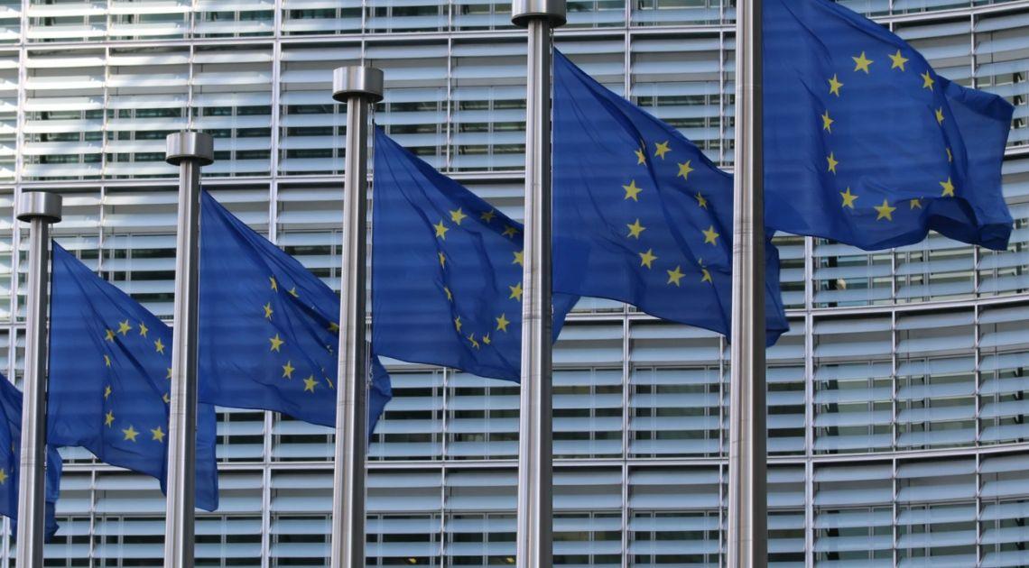 Szczyt UE na razie bez porozumienia. Indeks WIG20 w konsolidacji. Netflix rozczarowaniem sezonu. Notowania giełdowe