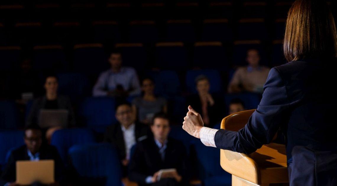 Szymon Hołownia, kampania prezydencka i crowdfunding - oryginalne połączenie czy medialna bzdura?