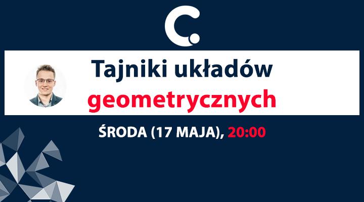 tajniki-ukladow-geometrycznych
