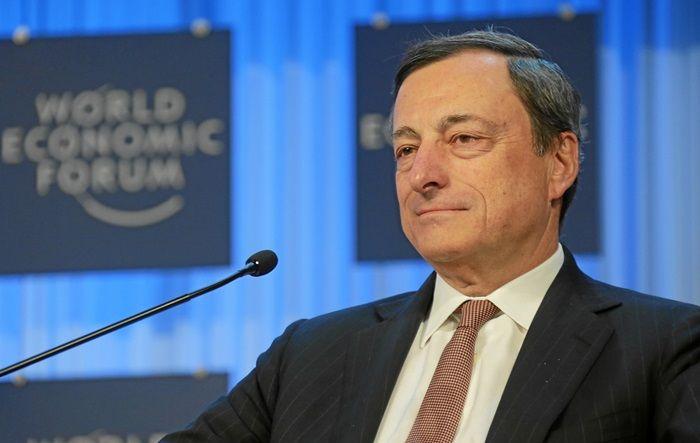 Tania ropa wymusi dalsze luzowanie polityki pieniężnej EBC?