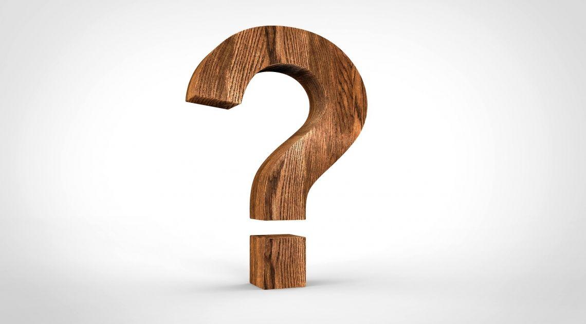 Tauron- głowa z ramionami, czy korekta ABC? Gdzie szukać zakończenia spadków na Tauronie?