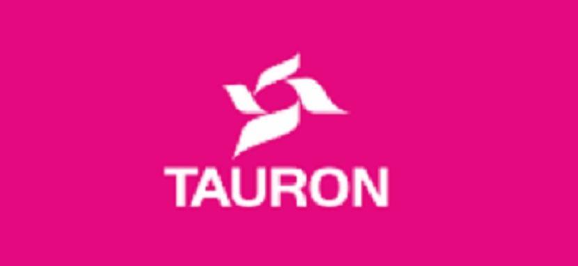 Tauron spółka