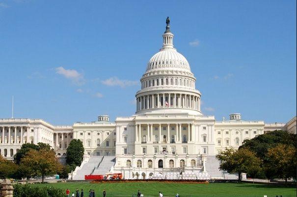 TEMAT TYGODNIA: Wybory do Kongresu w USA już 6 listopada – czy coś zmienią?