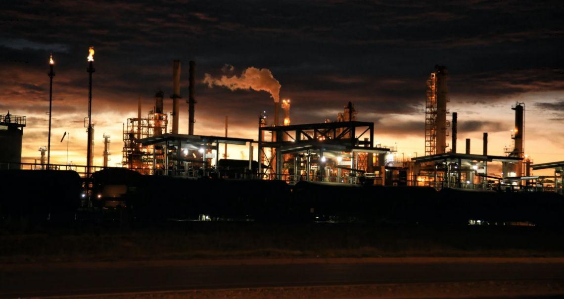 Tempo wzrostu produkcji wyhamowało. Koniec nadrabiania zaległości?