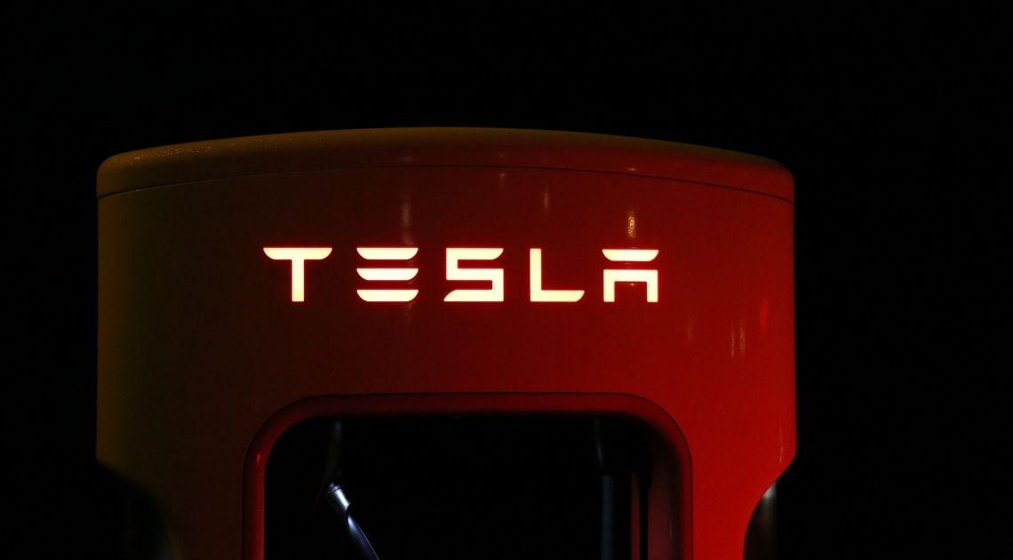 Tesla przewartościowana? Nie dla kupujących. Mamy kolejny rekord wszech czasów