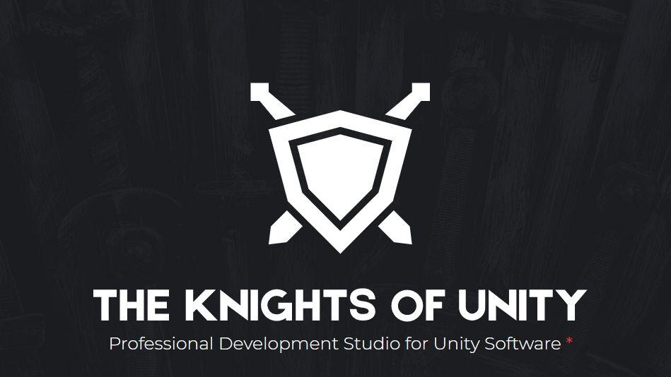 The Knights of Unity obejmie ponad 16% udziału w kapitale Oxygen S.A