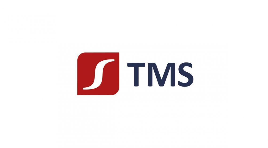 OANDA Global przejmuje TMS Brokers - amerykański broker wykupił warszawski dom maklerski