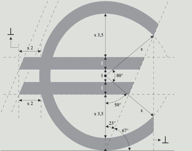 To już 20 lat strefy euro. Czy Polska powinna przyjać europejską walutę?