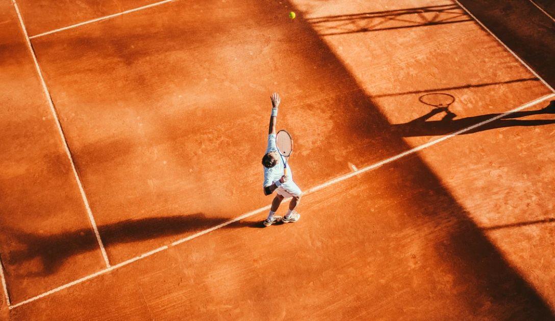 TopLevelTennis.com S.A. uruchomi w czerwcu platformę z gwiazdami tenisa