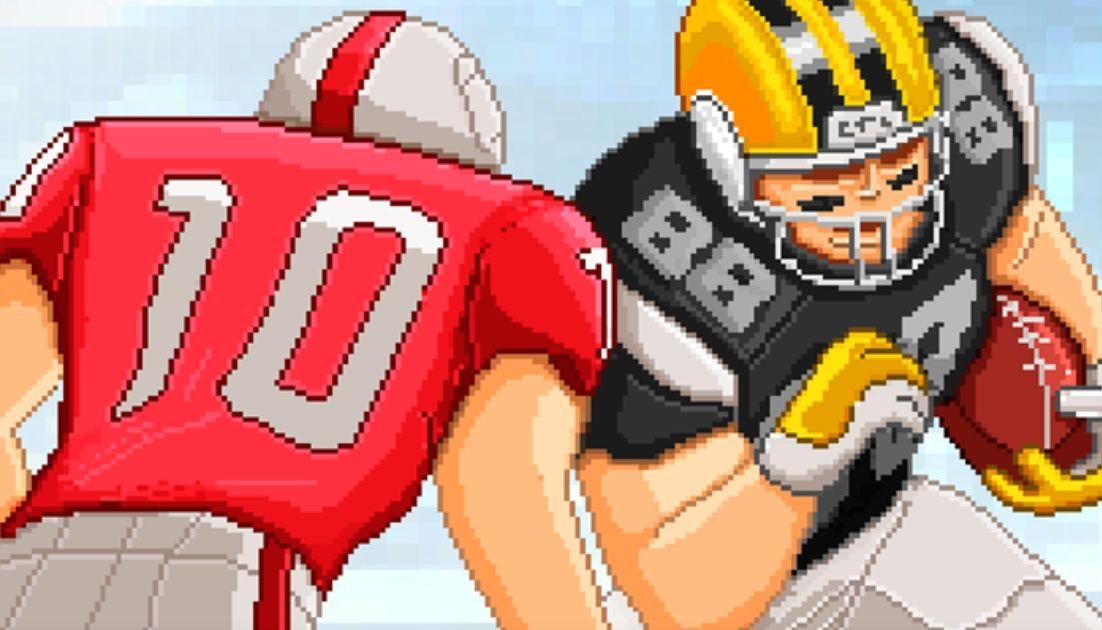 Touchdown Hero w e-sportowej wersji mobilnej w lipcu trafi do soft launch-u. Cherrypick Games i Skillz zapowiadają nową grę – Golf Hero