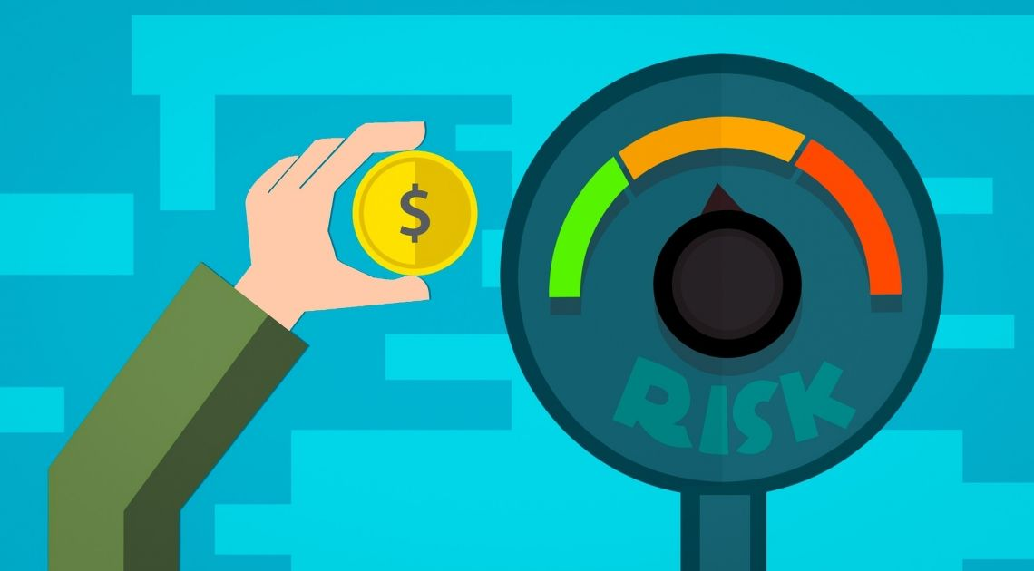 Trading, czy inwestowanie? Co wybrać by osiągnąć lepsze rezultaty?