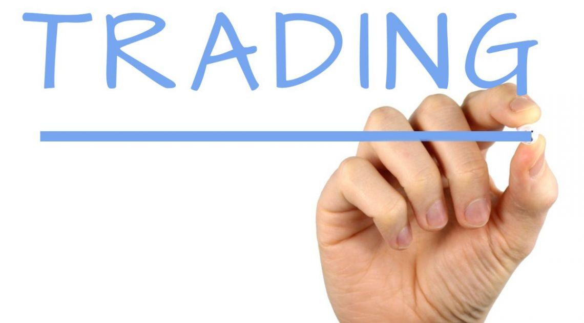 zarządzanie kapitałem na rynku Forex