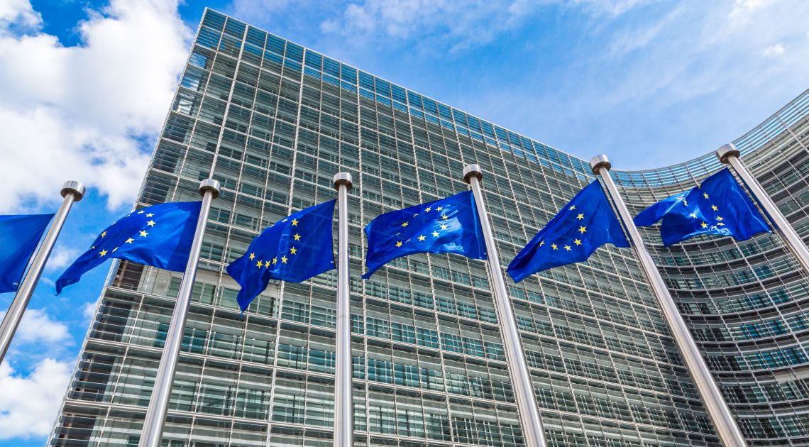 transformacje europejskiego rynku finansowego