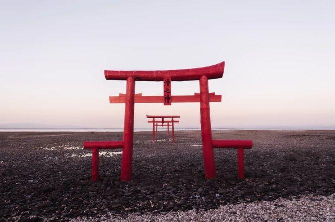 Trzeci tydzień wzrostów na kursie dolara (USD) do jena. Poprawa nastrojów na rynkach akcji. Dziś wszystko będzie kręciło się wokół ECB