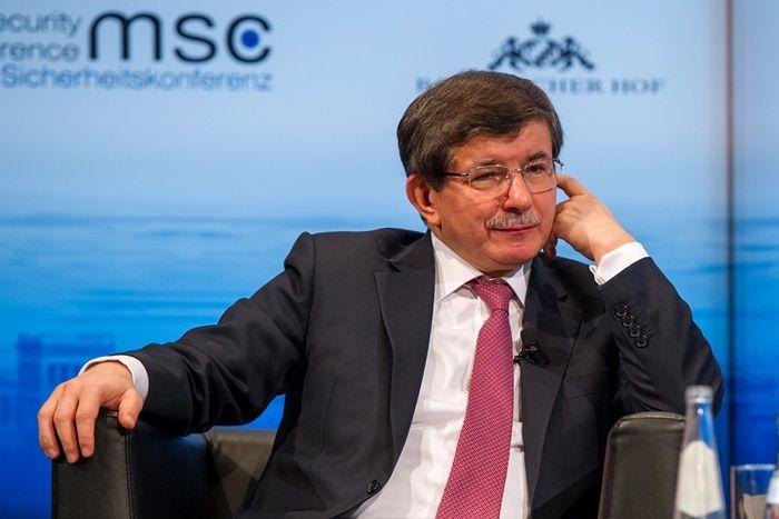 Turcja odpowie na rosyjskie sankcje?