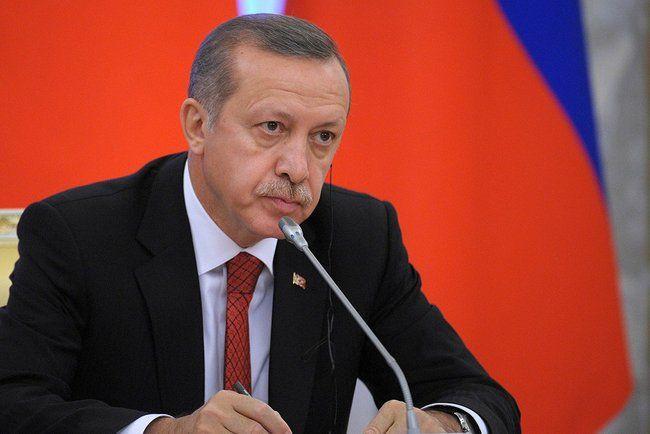 Turcja zmierza do uniezależnienia się od dostaw energii z Rosji