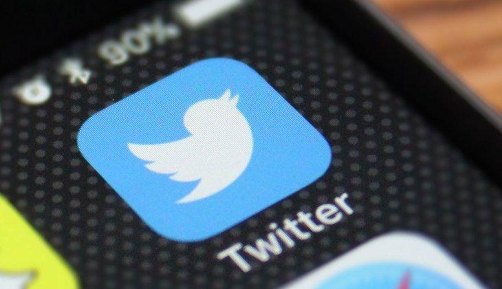 Twitter przedstawia wyniki finansowe za IV kwartał. Akcje spółki w górę