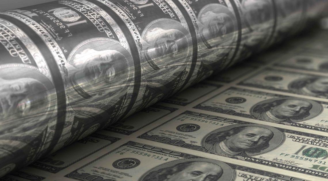Tydzień obfitujący w informacje z banków centralnych