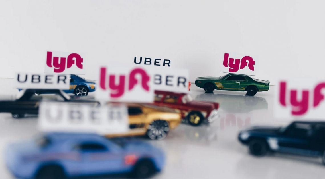 To pierwsze tak duże IPO od debiutu Alibaba Group Holding Ltd w 2014 r.. Uber już na giełdzie!