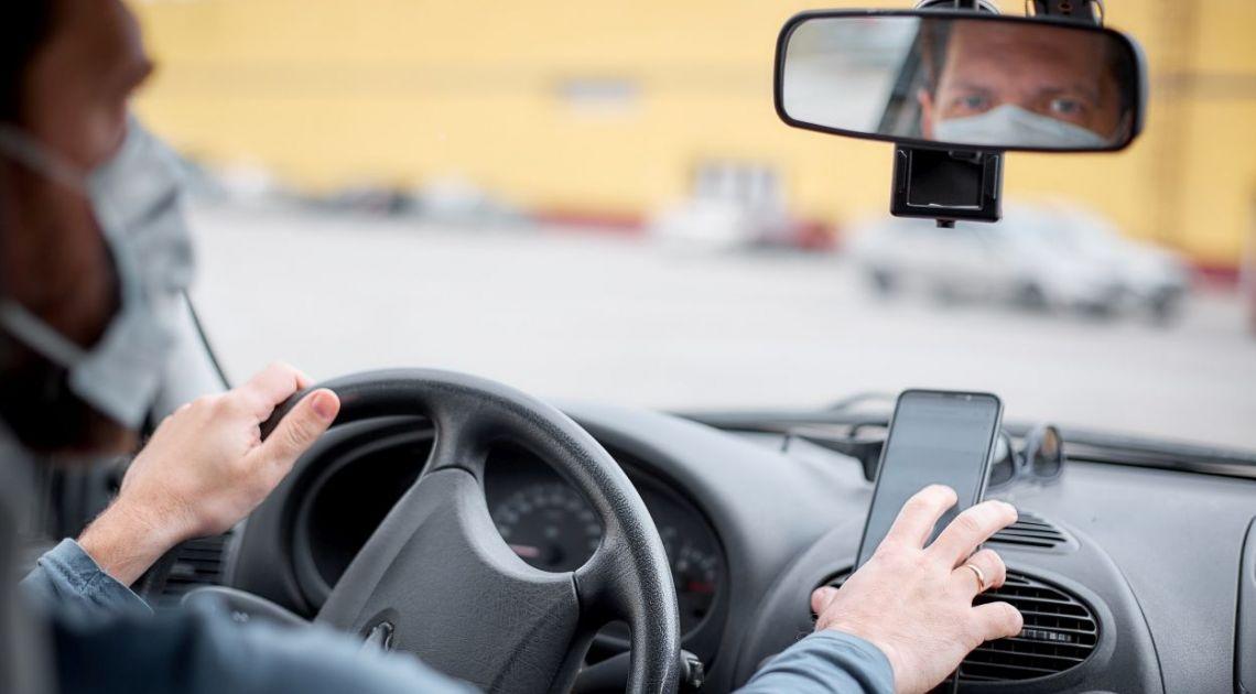 Uber z rekordową stratą w 2019 r. i obietnicą szybszych zysków