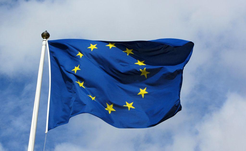 UE dla euro - ryzyko polityczne