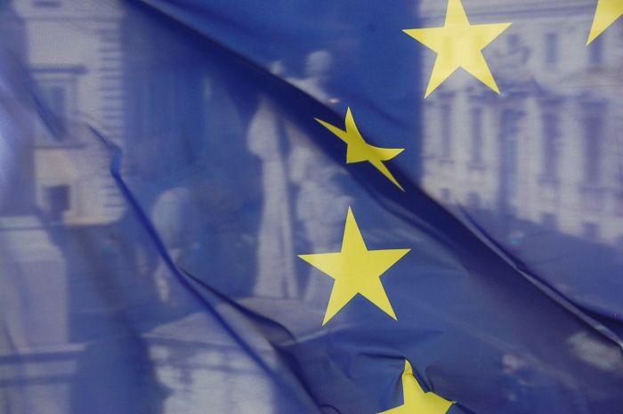 UE - Polska gospodarka wśród najlepszych w IV kwartale 2015