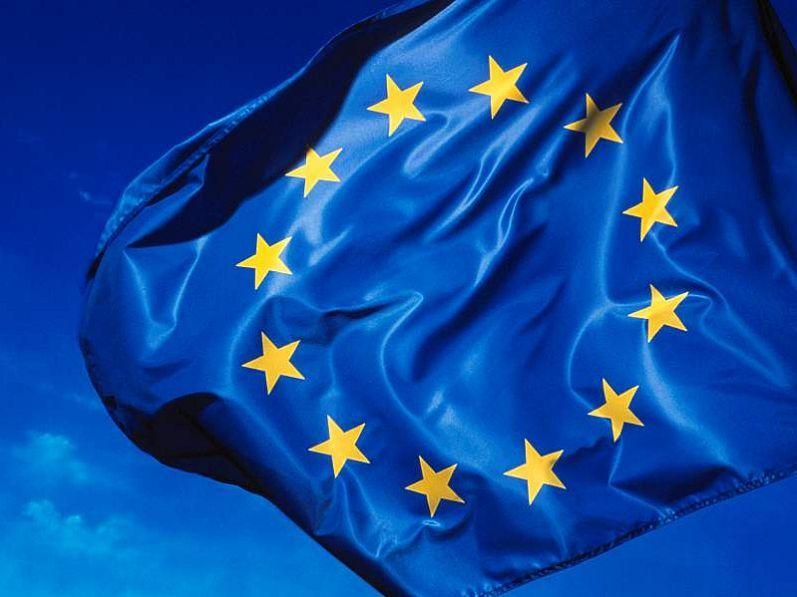 Unia Europejska traci w oczach obywateli