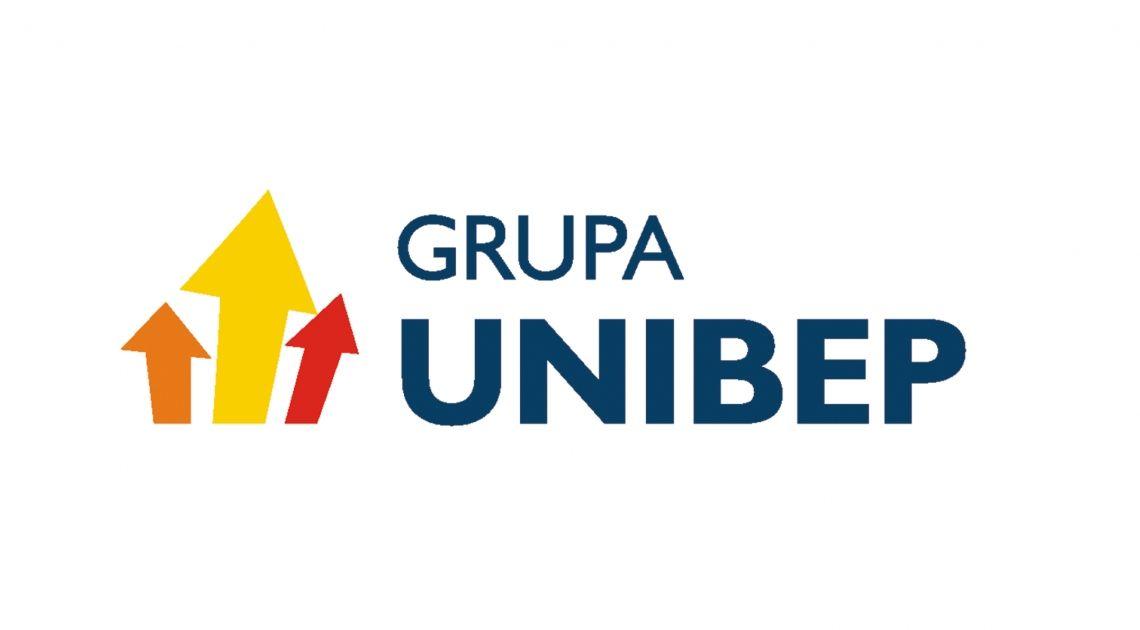 UNIBEP SA Spółką Dnia Biura Maklerskiego Alior Banku