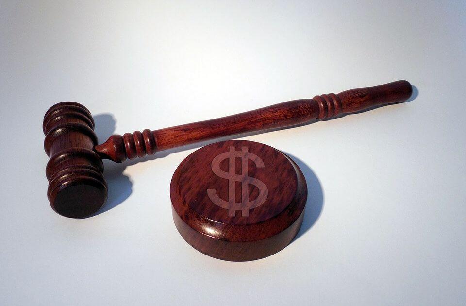 Getin Noble Bank ukarany przez UOKiK w związku z reklamami kredytu