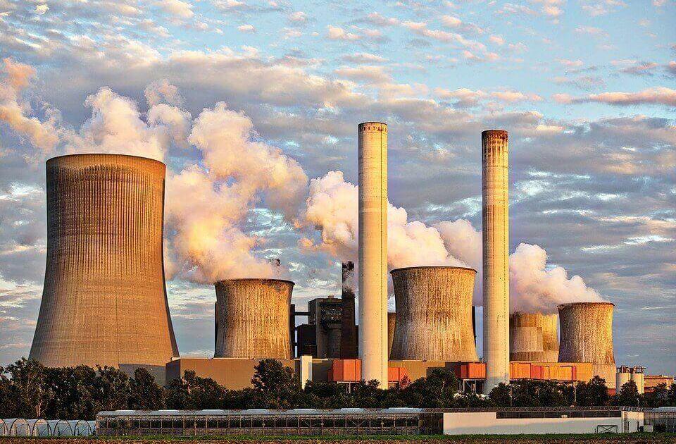 UOKiK wyraził warunkową zgodę dla przejęcia EDF Polska przez PGE