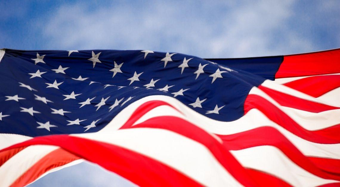 USA- rynek nieruchomości i wskaźnik PMI. Czy kryzys się kończy?