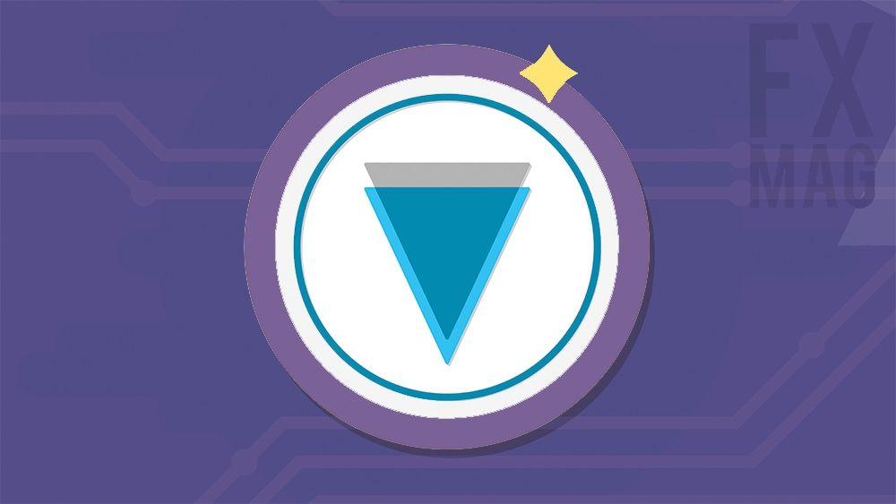 Verge (XVG) - co musisz o nim wiedzieć? Opis kryptowaluty, historia, notowania, kontrowersje