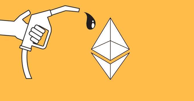 Vitalik Buterin chce większych opłat transakcyjnych w ETH, aby wesprzeć developerów Ethereum
