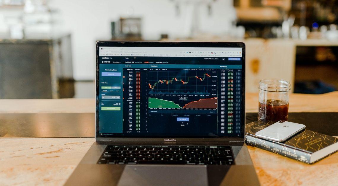 W co najlepiej inwestować? Przegląd rynków światowych