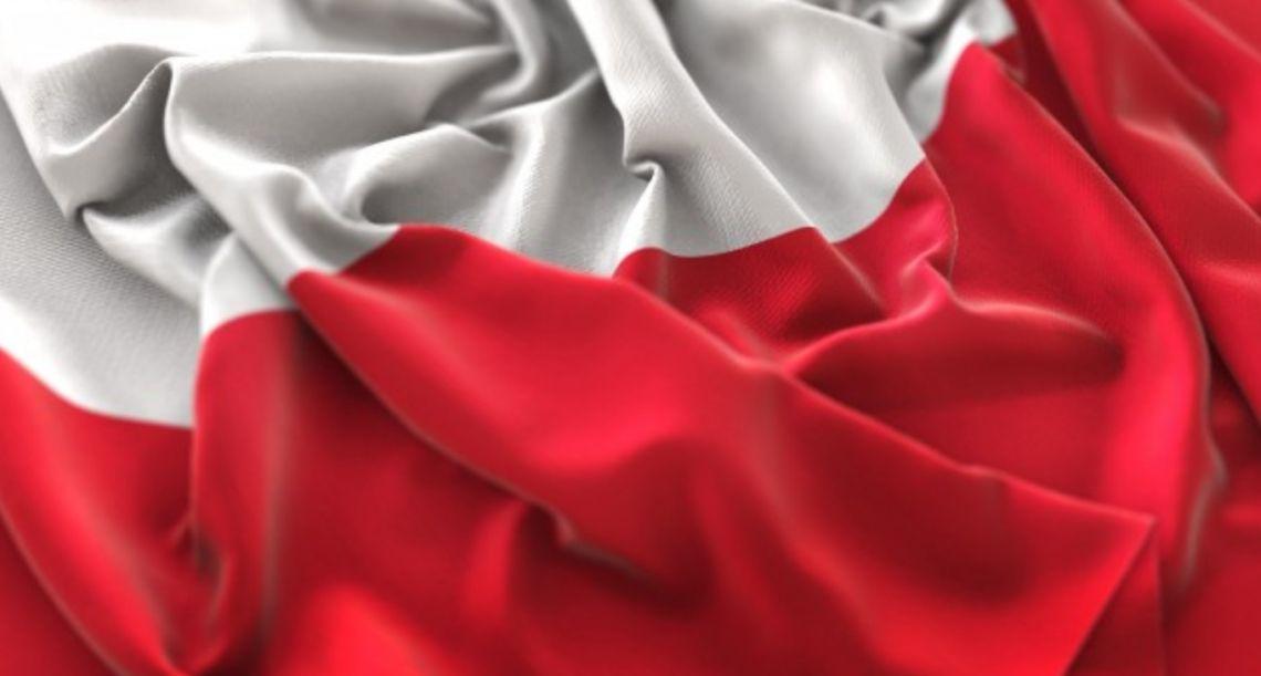 W czasie kryzysu rząd nie powinien specjalnie wspierać frankowiczów. Wyniki badania opinii Polaków