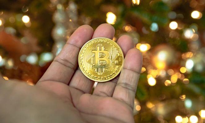 W miesiąc kurs Bitcoina urósł o ponad 42 procent. Co z innymi kryptowalutami?