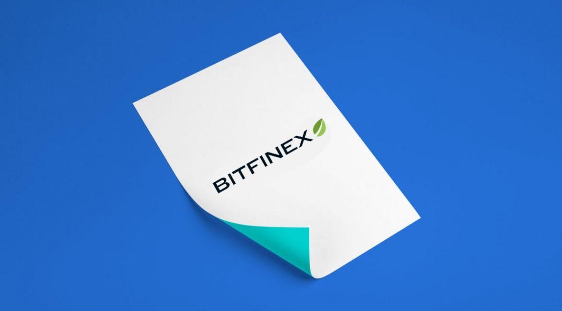 W szaleństwie jest metoda? Giełda Bitfinex emituje tokeny, aby pokryć 850 mln dolarów straty