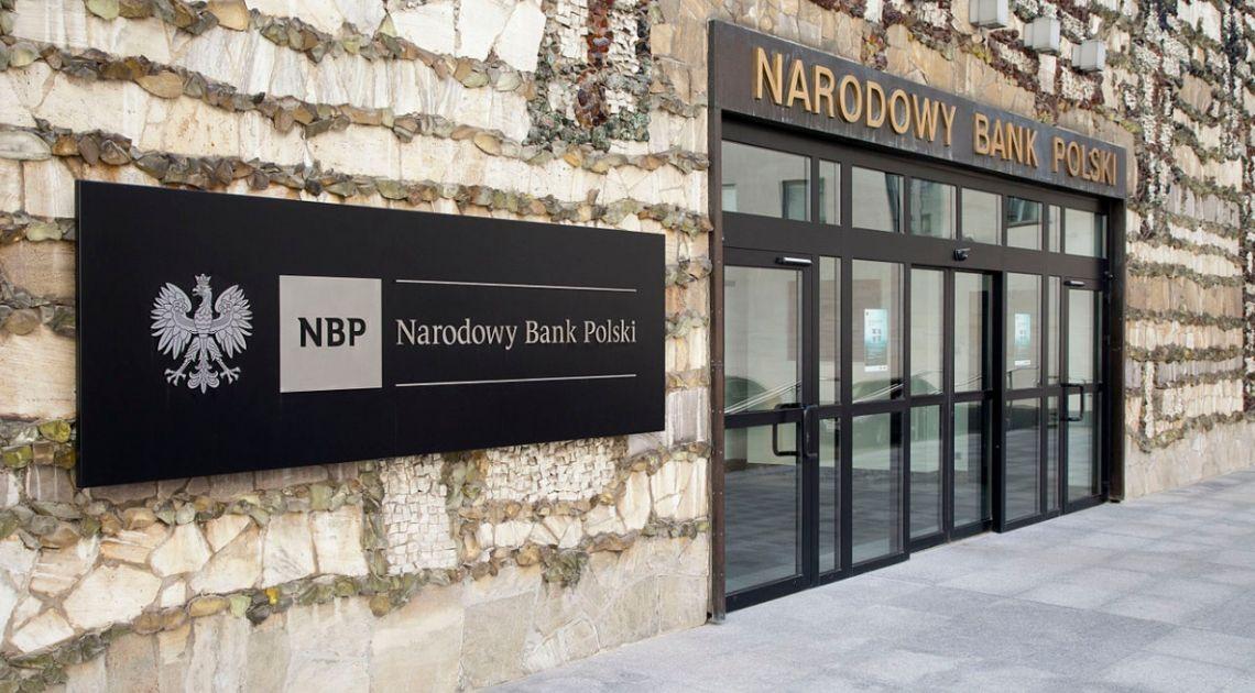 W trakcie pandemii koronawirusa NBP ograniczyło ilość bilonu wprowadzanego do obiegu