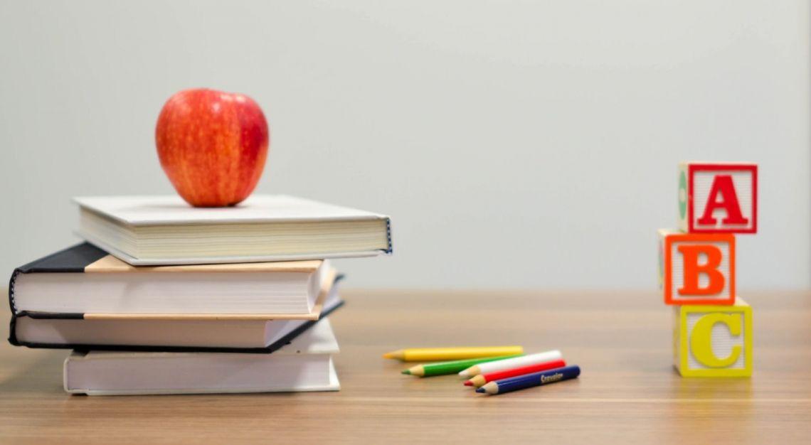 W tym roku Polacy wydadzą na wyprawkę szkolną do 500 zł. To mniej niż w latach ubiegłych
