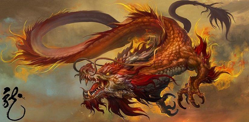 Chiny waluta cyfrowa banku centralnego
