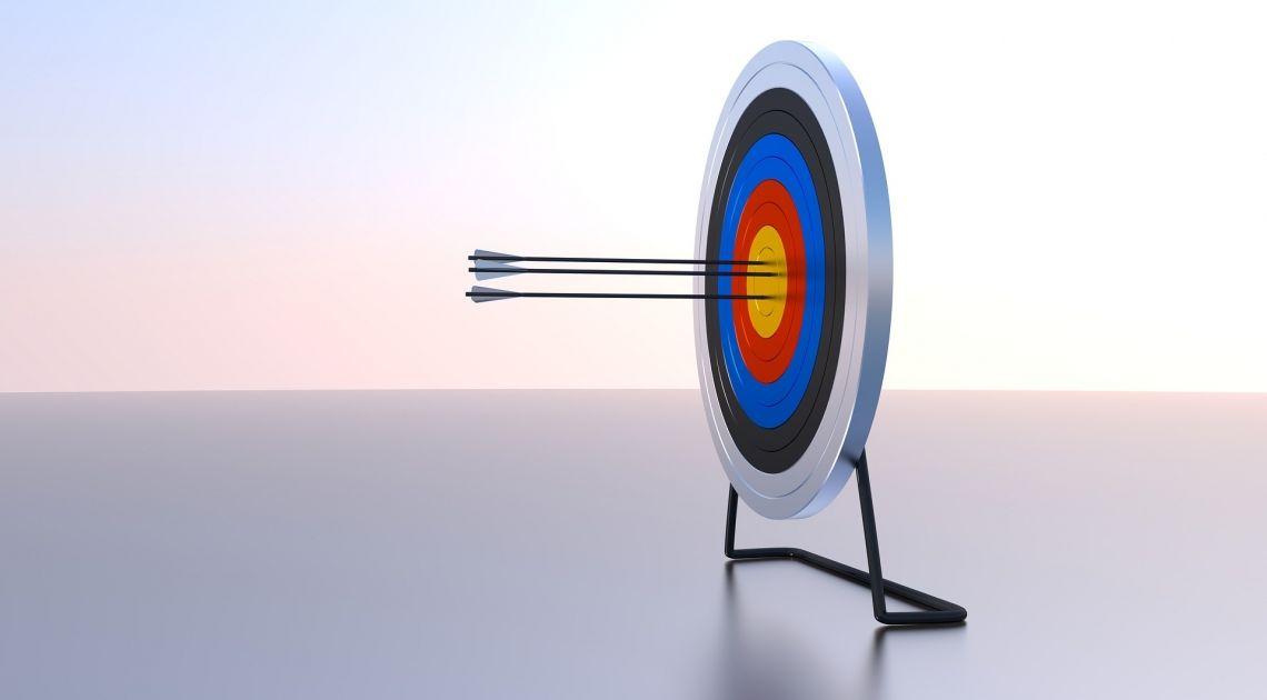 Webinar Forex- szybka realizacja targetu na AUD/NZD