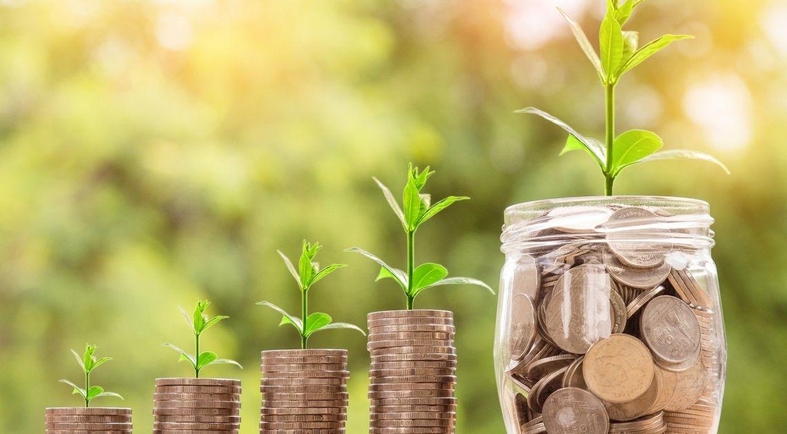 Webinar tradingowy: Inwestycje długo czy krótkoterminowe- którą drogę wybrać by skutecznie pomnażać kapitał?