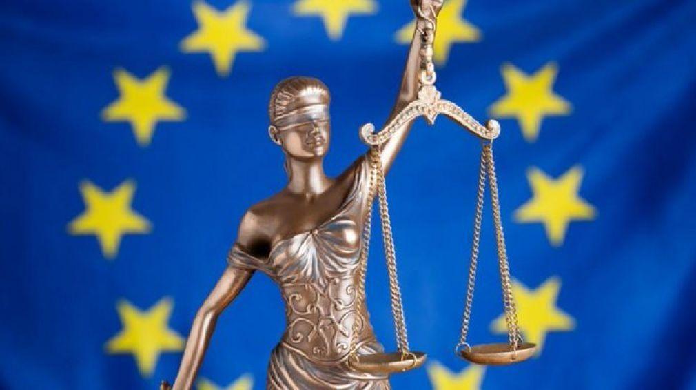 Weto unijnego budżetu Polski i Węgier - o co chodzi z zamieszaniem wokół przestrzegania europejskiej praworządności i dlaczego tylko dwa mało znaczące kraje protestują?