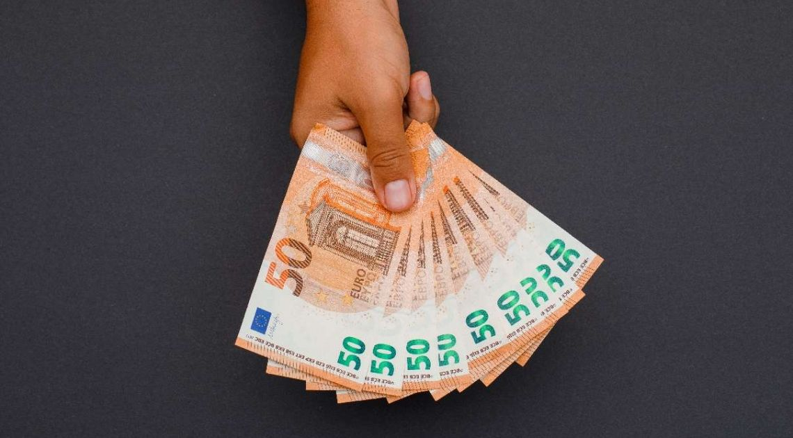 Wiadomości giełdowe. Spółka PGNiG szacuje wynik netto na 1,3 mld złotych!