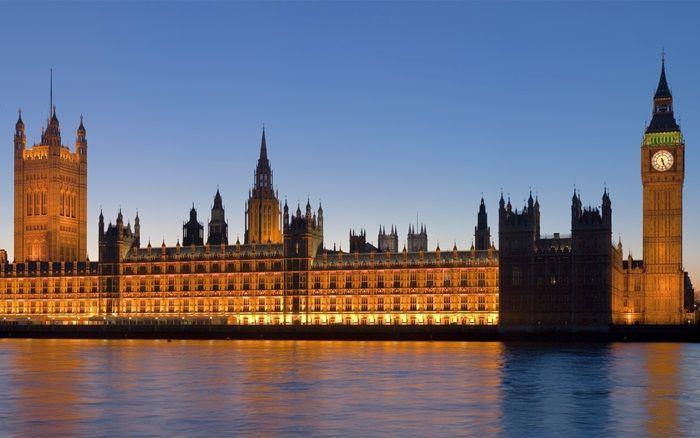 Wielka Brytania - funt słabnie pomimo dobrych odczytów