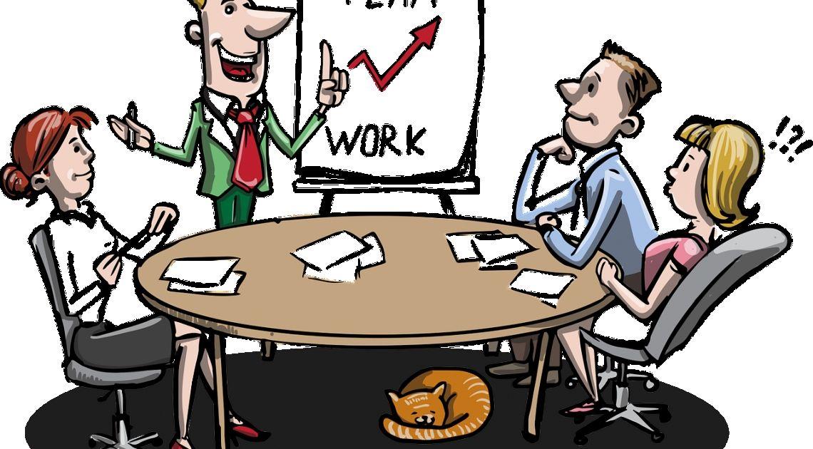 Wielka Brytania - jak radzi sobie tamtejszy rynek pracy? Kurs funta (GBP/USD) pnie się do góry
