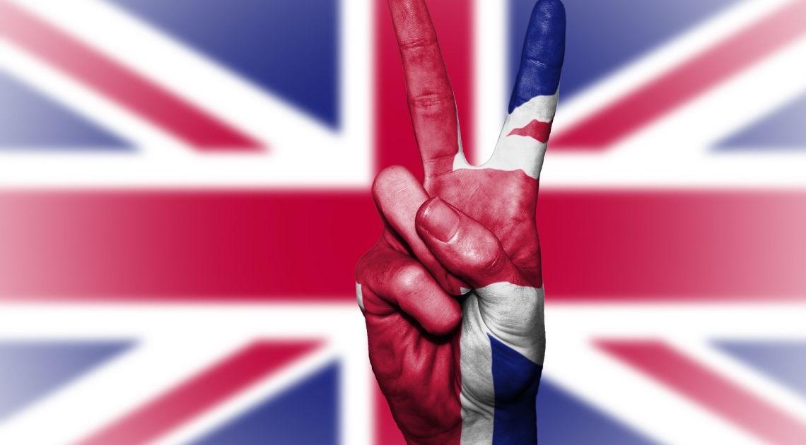 Wielka Brytania- poznaliśmy decyzję w sprawie stóp procentowych. Jak reaguje kurs funta (GBP/USD)