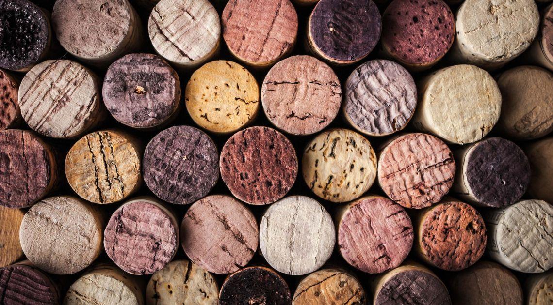 wino inwestycyjne