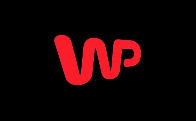 Wirtualna Polska z rekordowymi przychodami i słabszym zyskiem