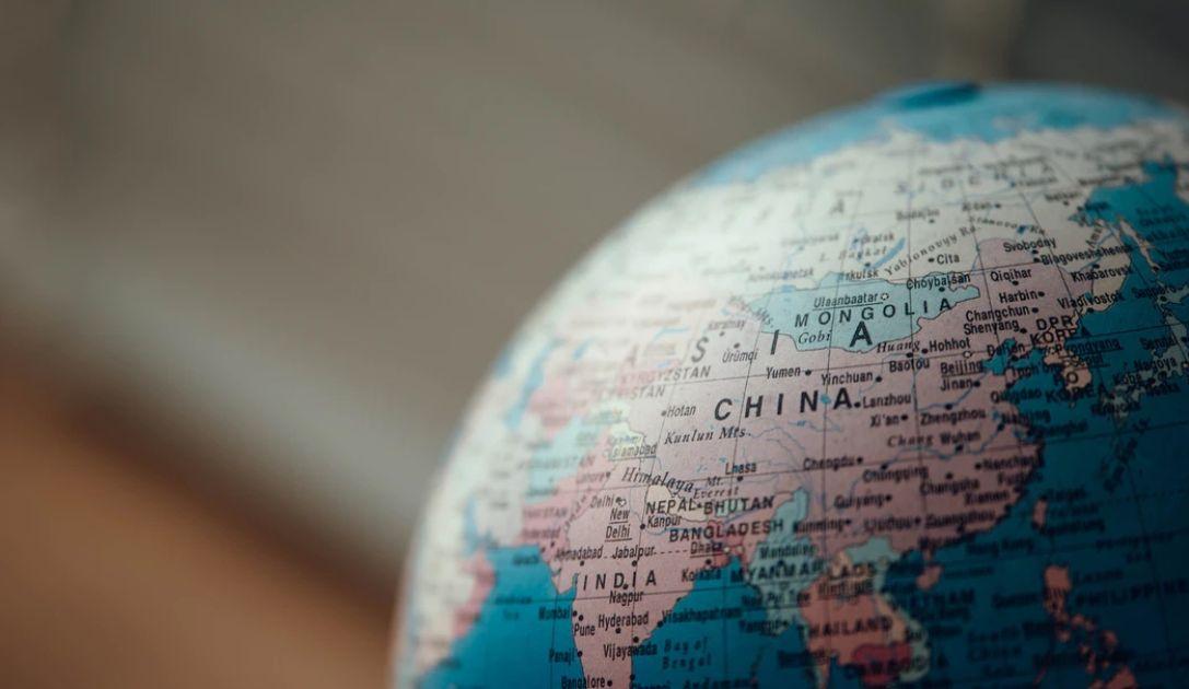 Wkrótce test chińskiego optymizmu. Indeks Shanghai Composite w górę o prawie 14 procent